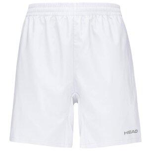 HEAD Club Shorts Mens