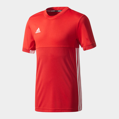 adidas ClimaCool Kids Training T-Shirt