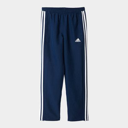 adidas T16 Kids Team Training Pants