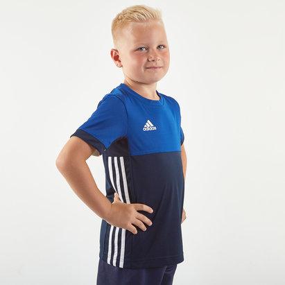adidas ClimaCool Kids Training T-Shirt