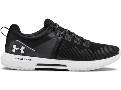Under Armour Armour HOVR Rise Training Shoes Mens