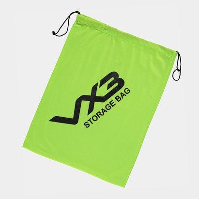 VX-3 3 Bib Storage Bag