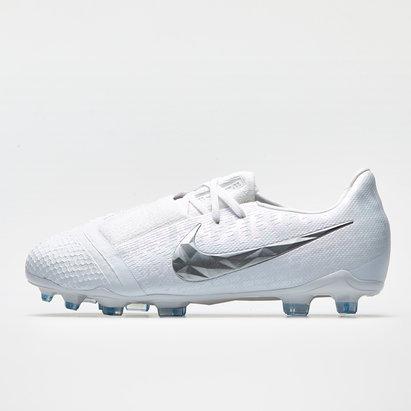 Nike Phantom Venom Elite Kids FG Football Boots