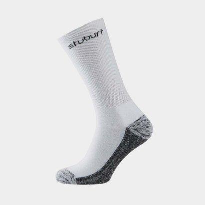 Stuburt Socks (Pack of 2)