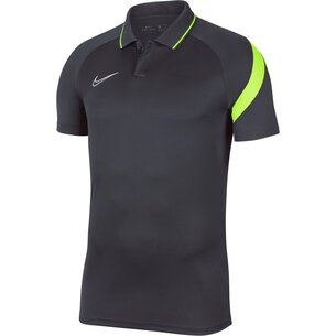 Nike Academy Pro Polo Shirt Mens