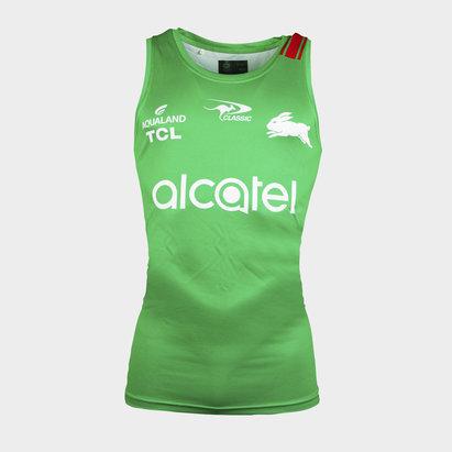 Classic Sportswear South Sydney Rabbitohs Vest Mens