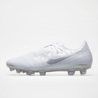Nike Phantom Venom Academy FG Football Boots