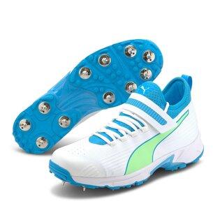 Puma 19.1 Bowling Cricket Shoes Mens