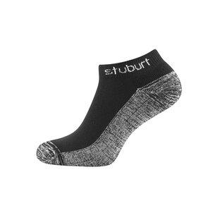 Stuburt Cut Golf Socks (Pack of 2)