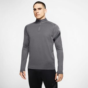 Nike Dri Fit Academy Pro Dry Top Mens