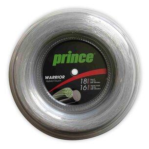 Prince Warrior Hy Rl 10