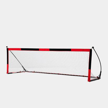 -- Quickplay Portable Hockey Goal