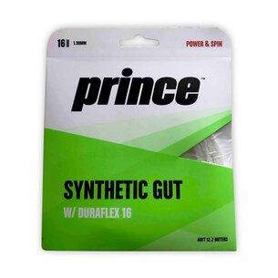 Prince Gut Duraflex 10
