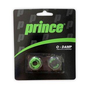 Prince O Damp 10