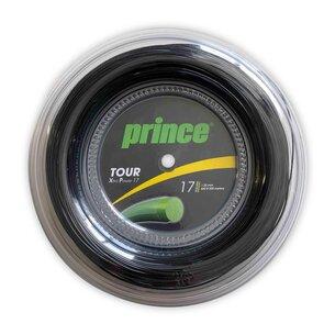 Prince Tour XP Reel 10