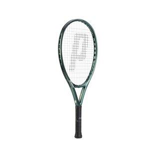 Prince O3 Legacy 120 10 Tennis Racket