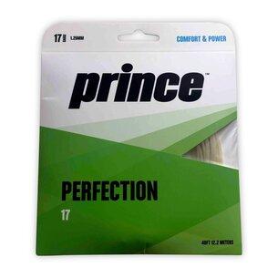 Prince Perfection 10