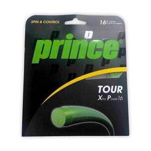 Prince Tour XP 10