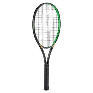 Prince Textreme Tour 100 (310g) Tennis Racket