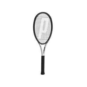 Prince Synergy Tennis Racket