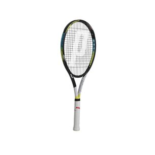 Prince Ripstick 280 Tennis Racket