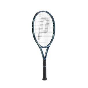 Prince O3 Legacy 110 10 Tennis Racket