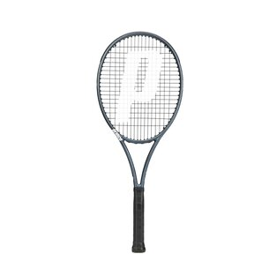 Prince Phantom100X 290g Tennis Racket
