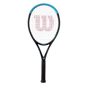 Wilson Ultra Power Tennis Racket