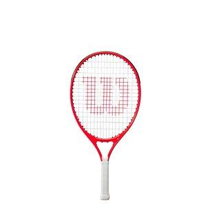 Wilson Federer Tennis Racket Junior Boys