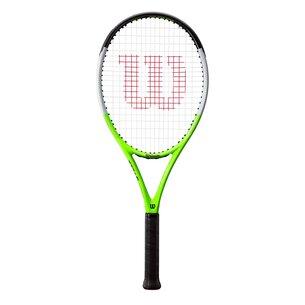 Wilson Blade RXT Tennis Racket