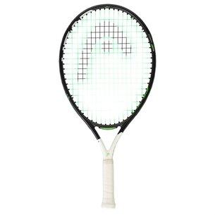 HEAD IG Speed 21 Tennis Racket Juniors