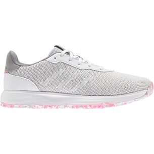 adidas S2G Spikeless Ladies Golf Shoes