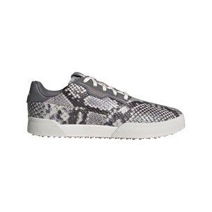 adidas Adicross Retro Ladies Spikeless Golf Shoes