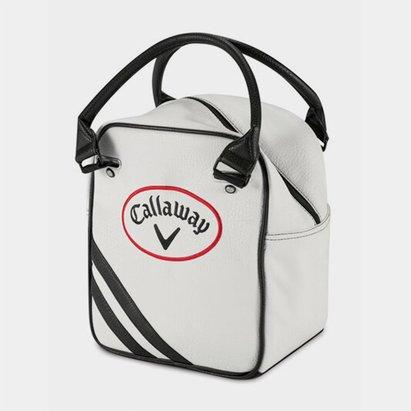 Callaway Practice Bag