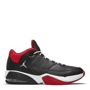 Air Jordan Max Aura 3 Mens Shoe