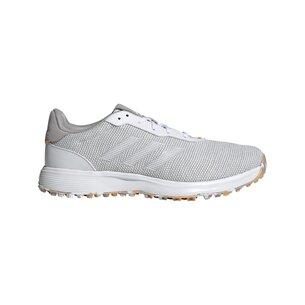 adidas S2G Spikeless Golf Shoes Mens
