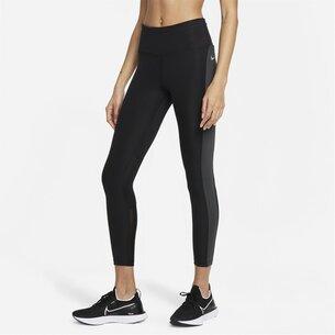 Nike 7 8 Tights Ladies