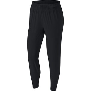 Nike 7 8 Jogging Pants Ladies
