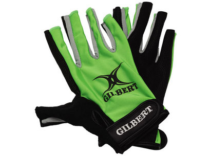 Gilbert Synergie Gloves