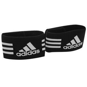 adidas adidas 3 Stripe Guard Stays