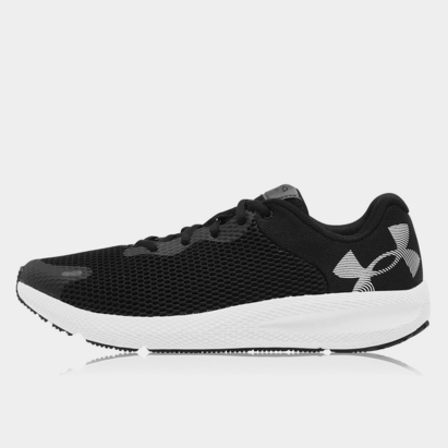 Under Armour Charged Pursuit 2 Mens Running Shoes