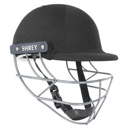 Shrey Performance 2.0 Steel