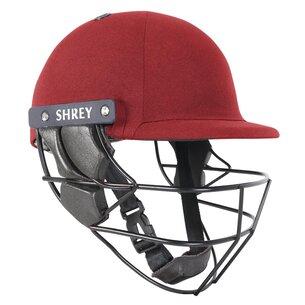 Shrey Armor 2.0 Steel Junior