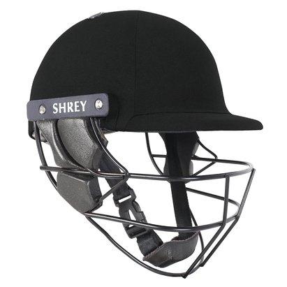 Shrey Armor 2.0 Steel