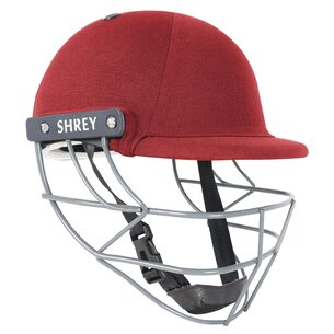 Shrey Performance 2.0 Steel Junior