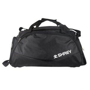 Shrey Holdall Bag