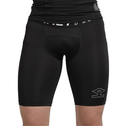 Shrey Intense Baselayer Shorts