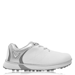 Callaway Halo Pro Womens Golf Shoes