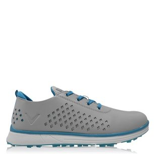 Callaway Halo Diamond Spiked Golf Shoes Womens