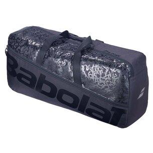 Babolat Tennis Racket Bag